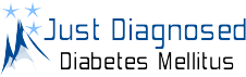 Just Diagnosed Diabetes Mellitus
